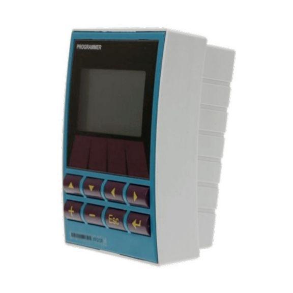 VESDA� LCD Programmer