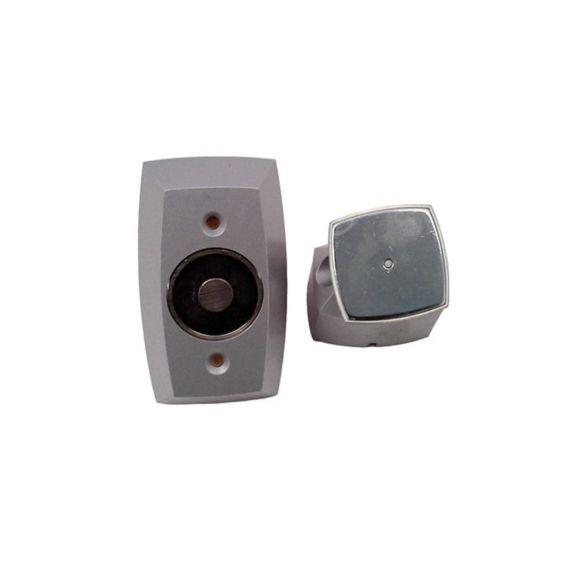FM Series Electromagnetic Door Holder