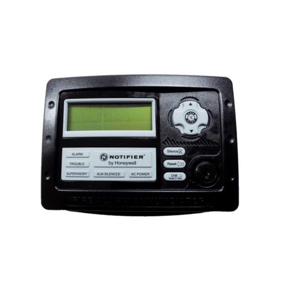 ANN-80 Remote Annunciator