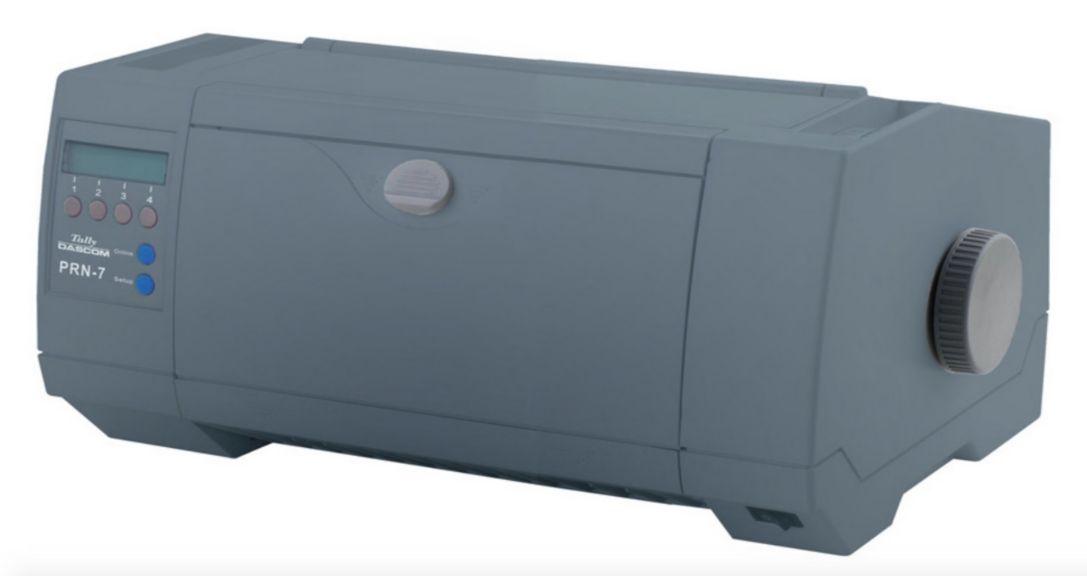 PRN-7 Printer