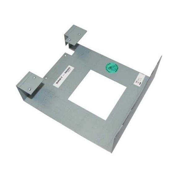 9600 FACP Universal Bracket