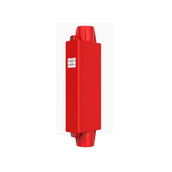 VSP 850 In-Line Filter