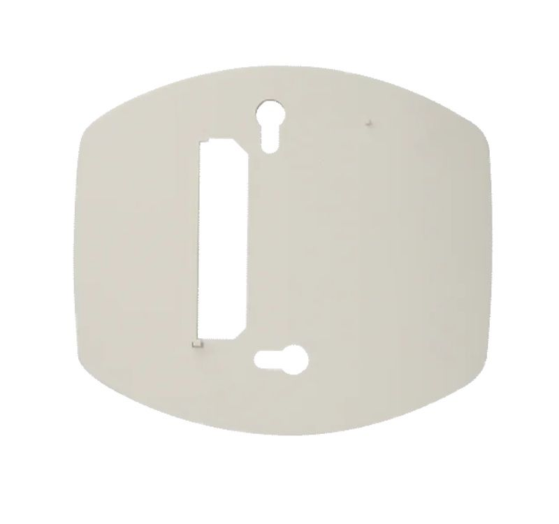CO1224 Series�CO Detector Plate