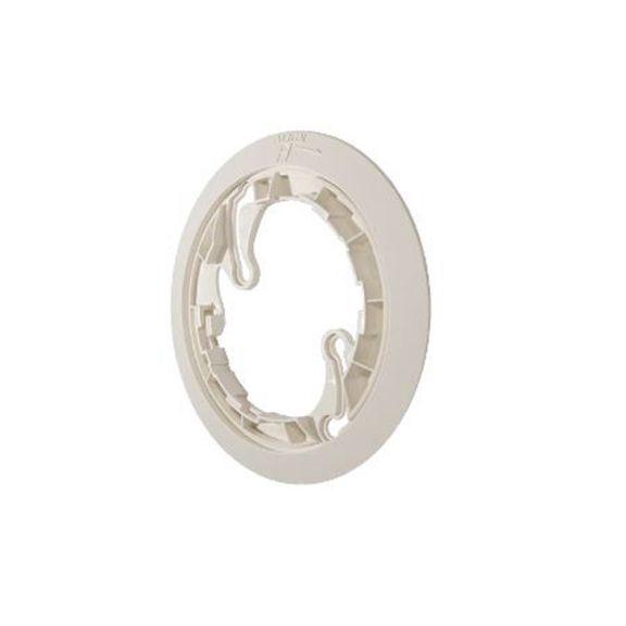 i�� Series Smoke Detector Adapter Ring
