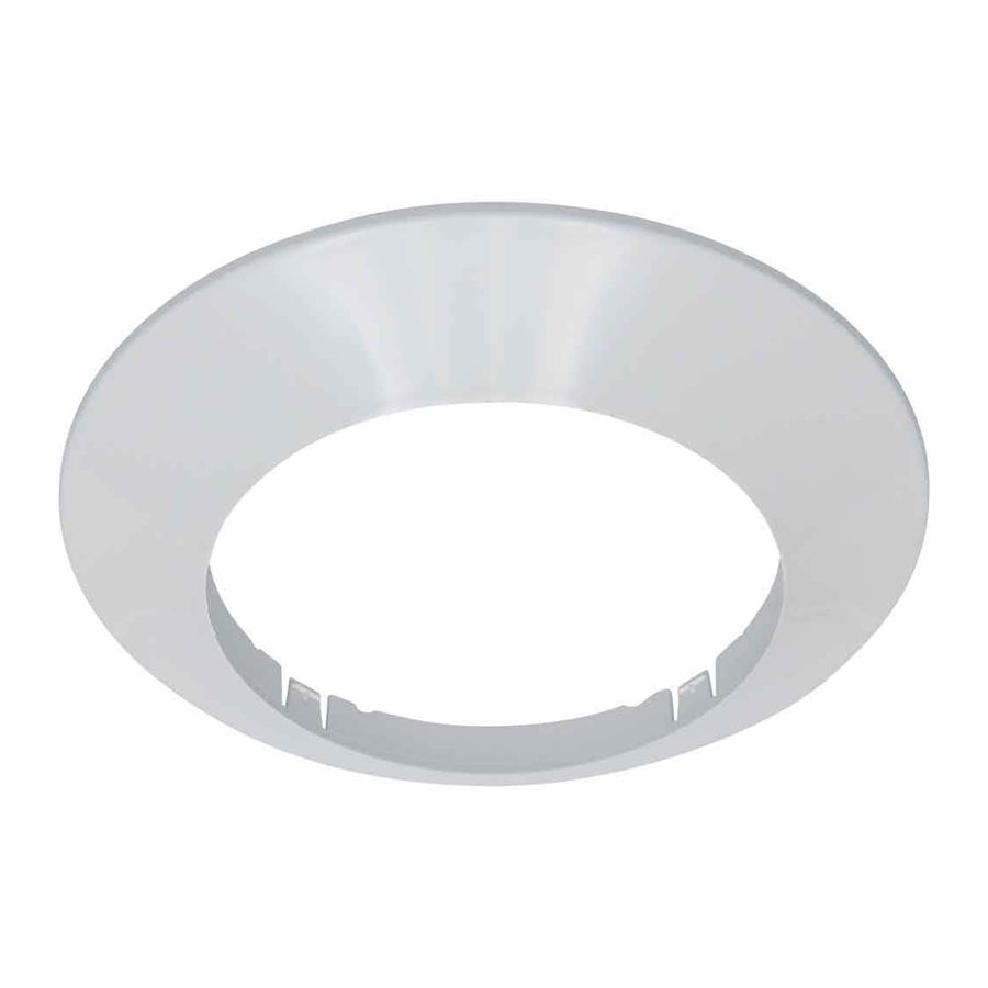 2351B Intelligent Detector Trim Ring