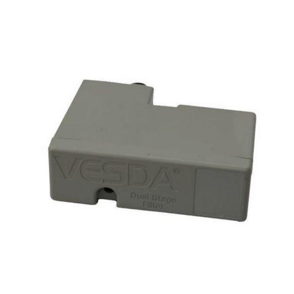 VESDA��Filter Cartridge