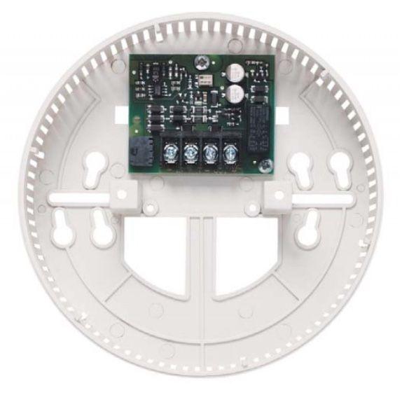 SD505-IB�Six Inch Isolator Base