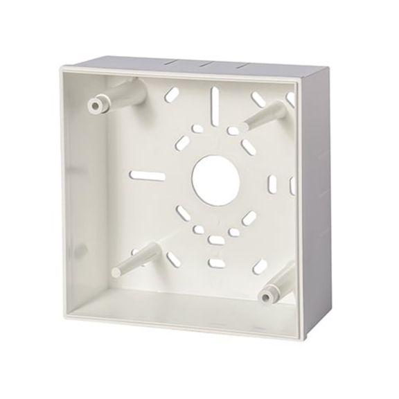 SMB500 Surface-Mounting Box