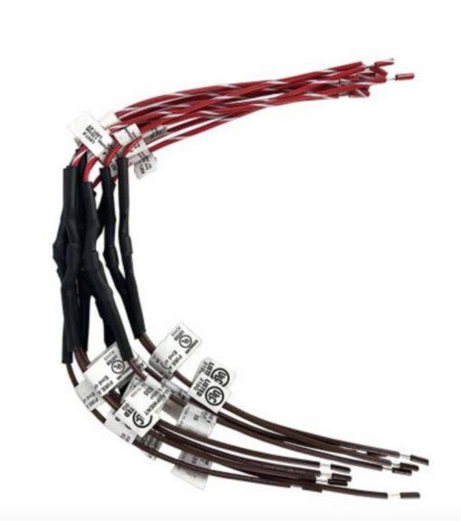 REL-47K End-of-Line Resistor