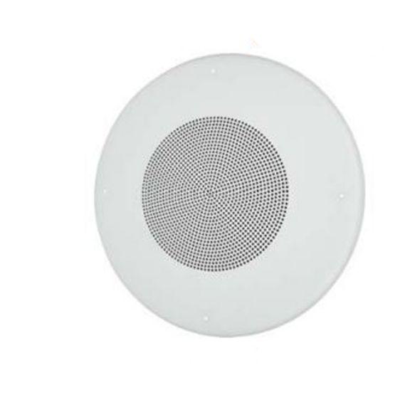 L-Series SPCW8 Dual-Voltage Speaker