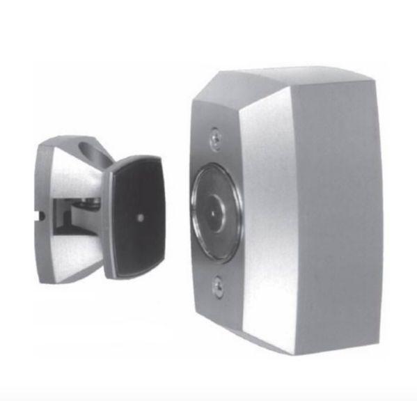 FM-Series Electromagnetic Door Holder Extension Kit