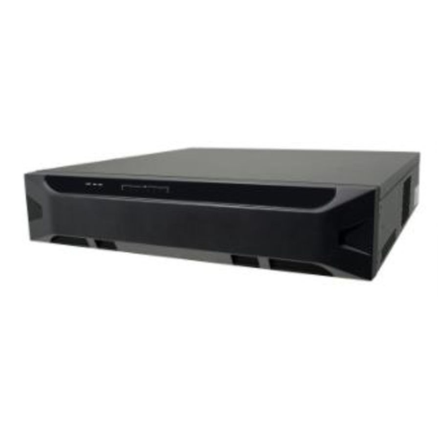8 SATA Storage Expansion Chassis