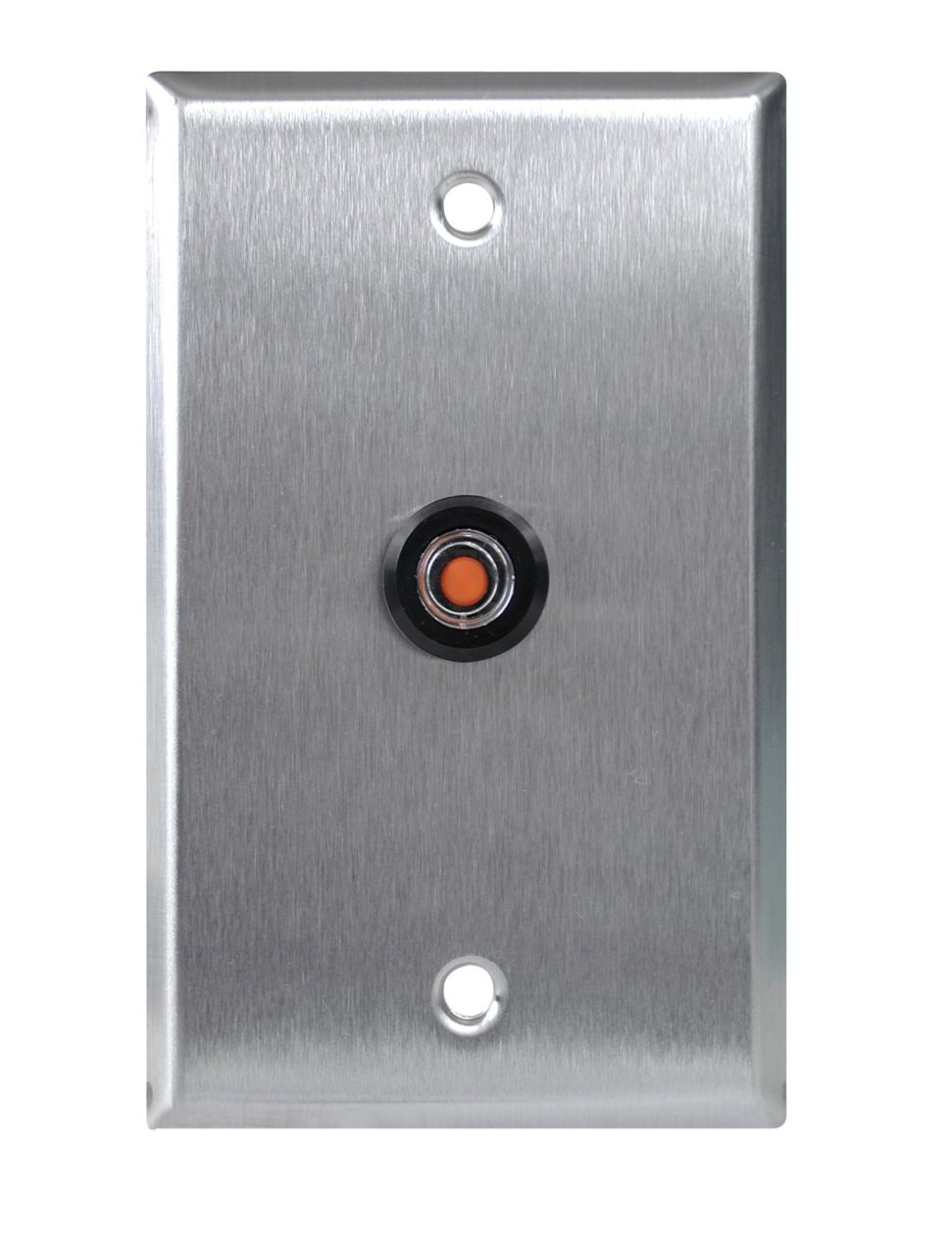 EXB-1 Egress Button
