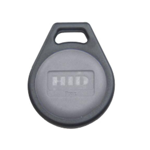 ProxKey III� Key Fob