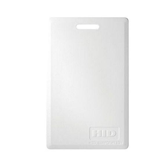 ProxCard� II 26-Bit Proximity Card