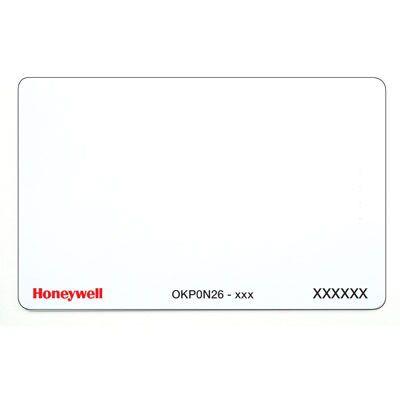 OmniClass� OKP2N PVC Card
