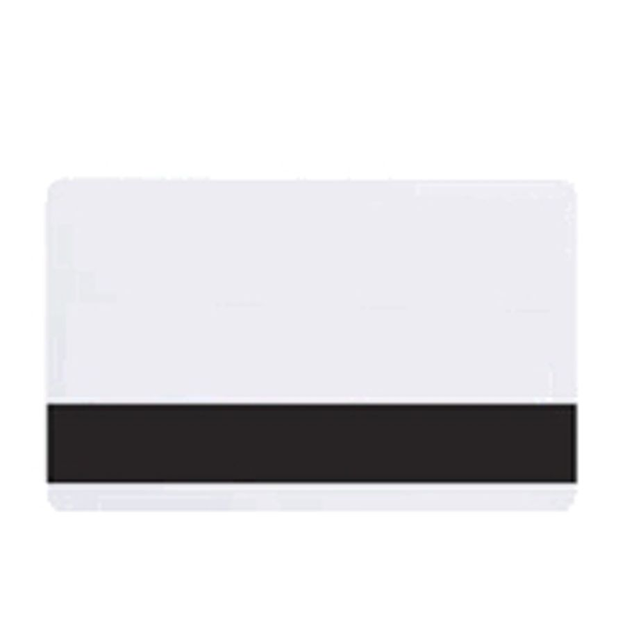 Indala� FlexISO� Card with Magnetic Strip