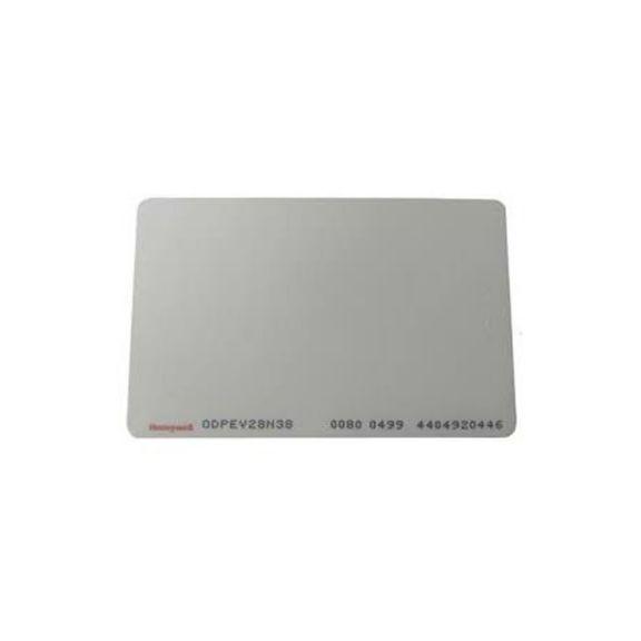 MIFARE� DESFire� EV2 8K Card