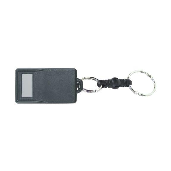 LIN-REC Key Ring Transmitter