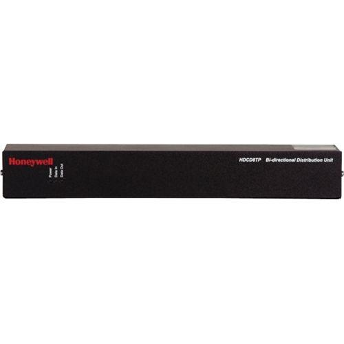 HDCD8TP Bi-Directional Code Distributor