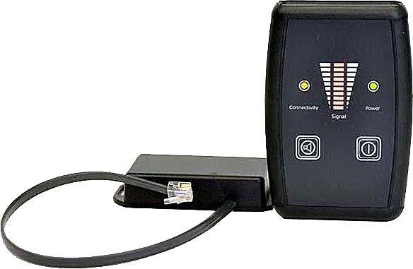 CT PRO 2 Wireless Walk Tester