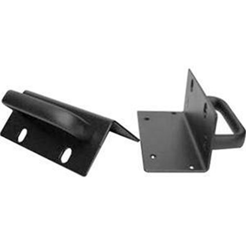 HRDP Series DVR Rack-Mount Kit
