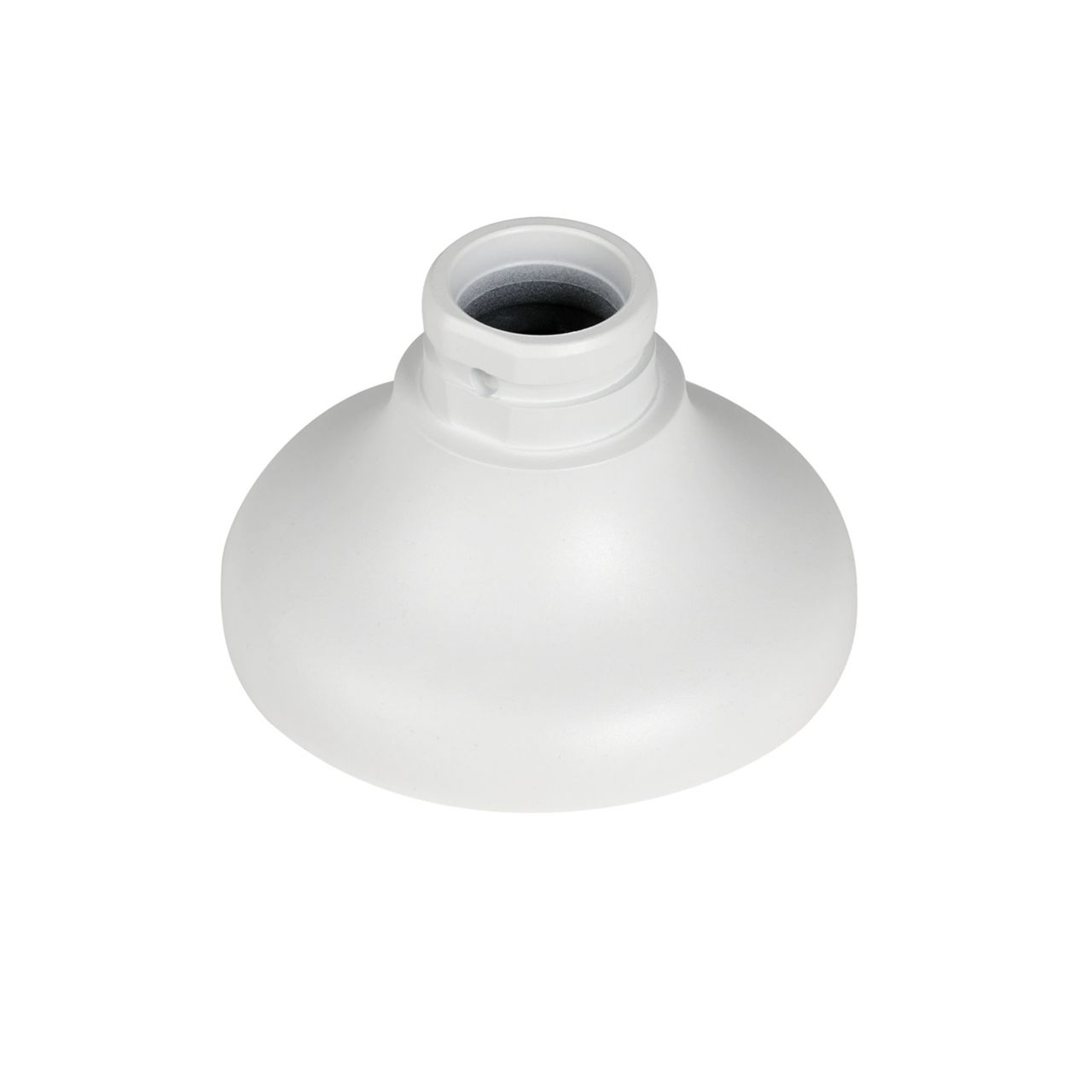 Performance Series Pendant Mount Cap