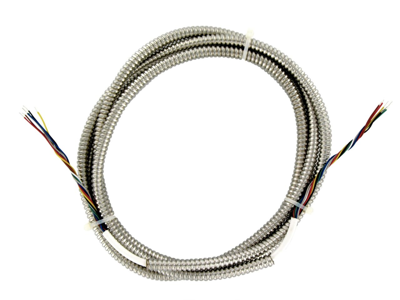 SC100 Series�Armed Cable Kit