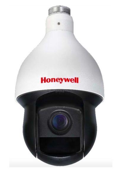 Performance Series 1080p PTZ Camera