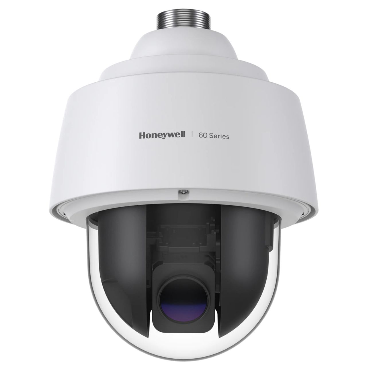 60 Series 2 MP Network Outdoor Speed Dome Camera