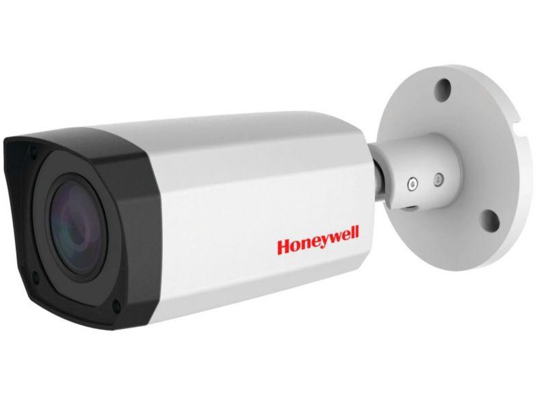 Performance Series HQA Bullet Camera