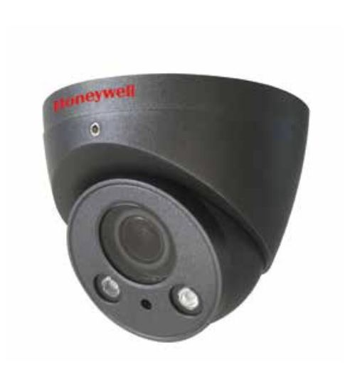 Performance Series HQA 1080p Ball Camera