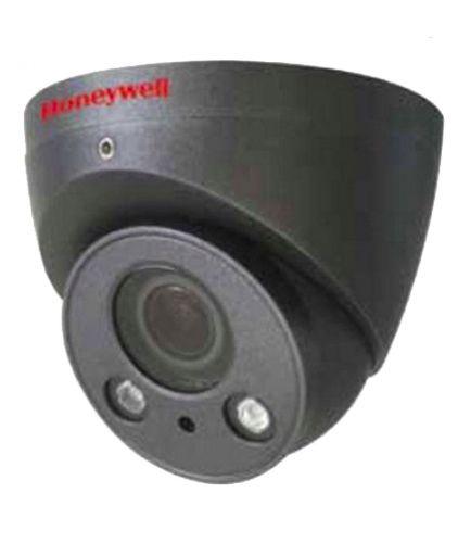 Performance Series HQA 1080p IR Ball Camera