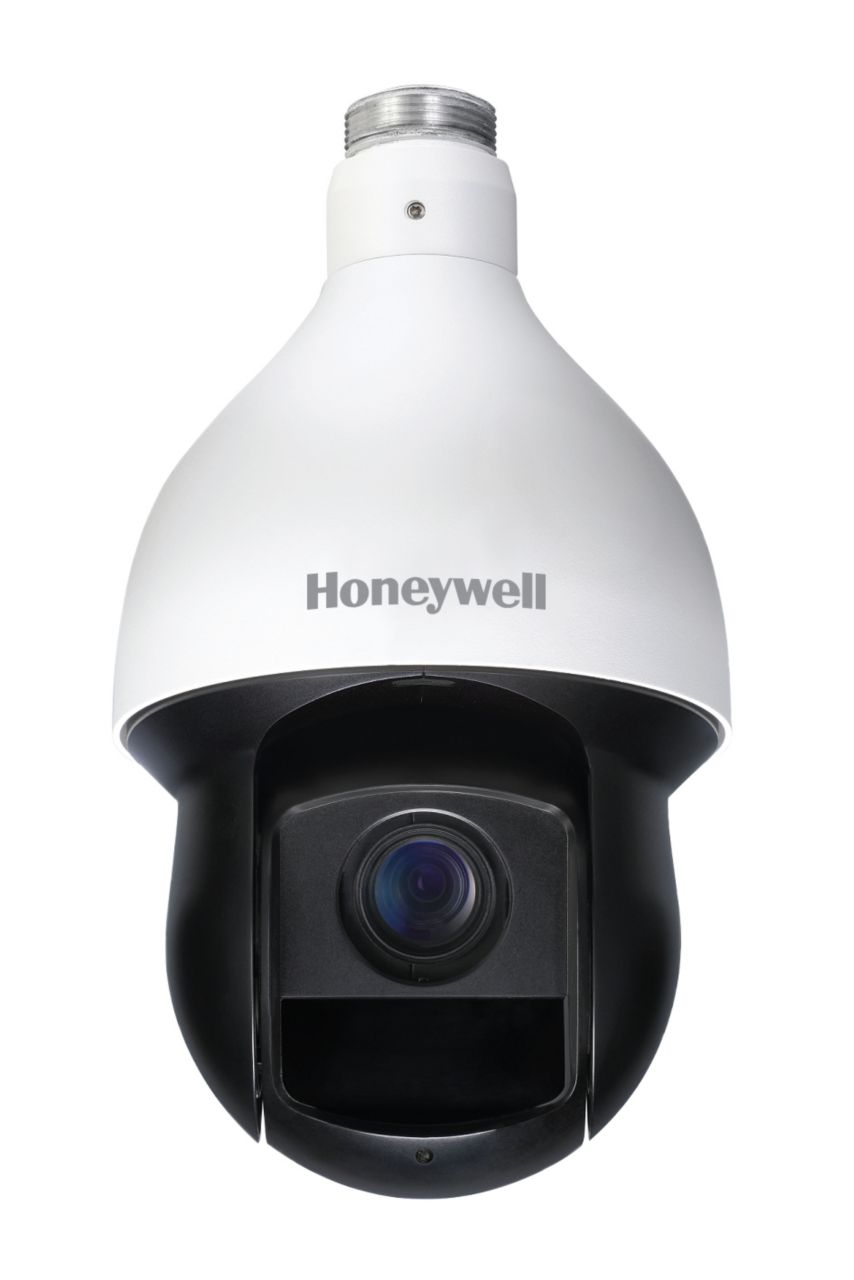 Performance Series HQA PTZ Dome Camera