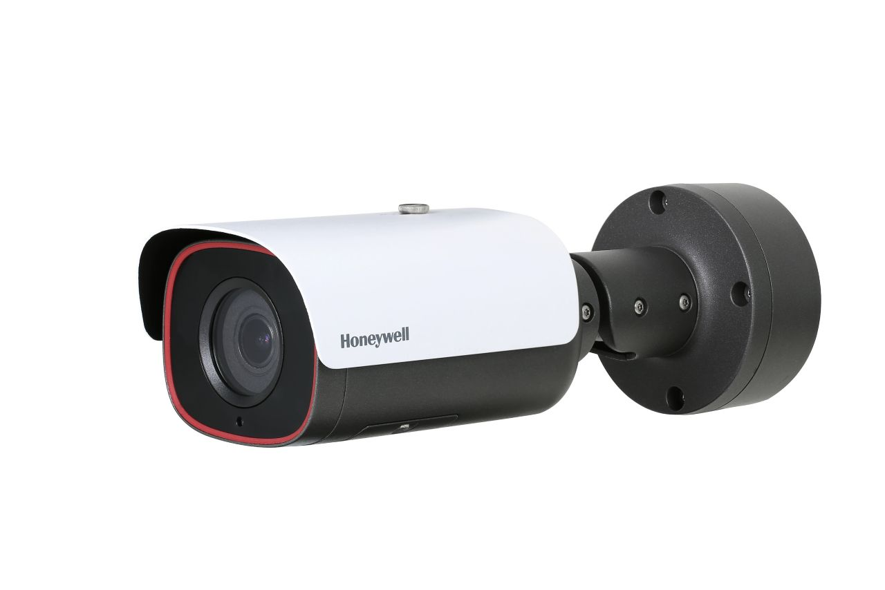 equIP� Series Rugged Bullet Camera