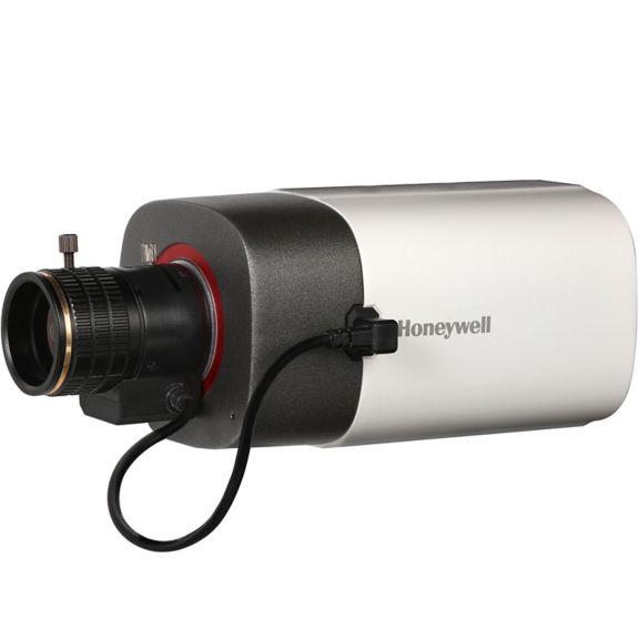 equIP� Series�1080p Indoor Box IP Camera