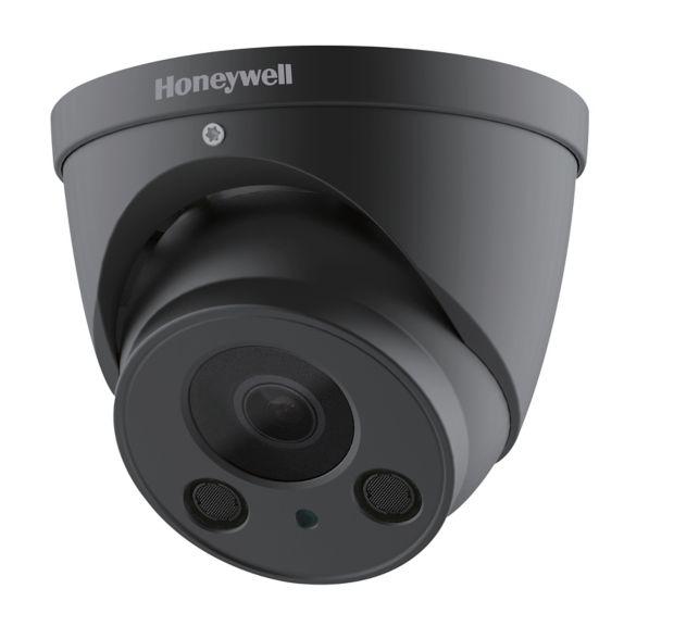 Performance Series IP Ball IR Camera