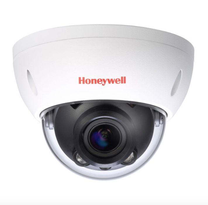 Performance Series HQA�Indoor/Outdoor Mini Dome Camera