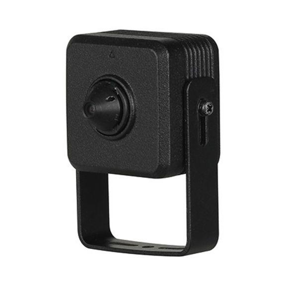 Performance Series�Pin-Hole IP Camera