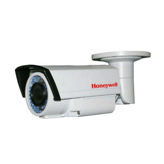 Performance Series Indoor/Outdoor�IR�Bullet Camera