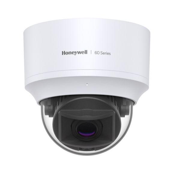 60 Series IP Camera