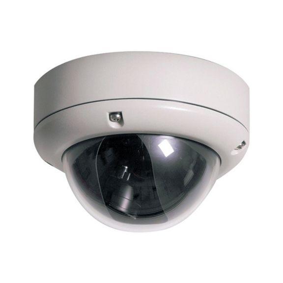 960H Series Fixed Mini Dome Camera