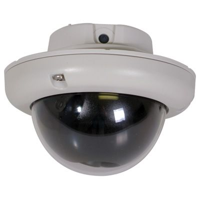 HD4 Camera Replacement Dome Kit