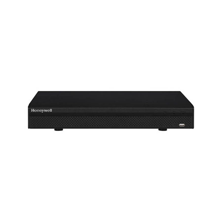 HRHM High-Quality Analog DVR