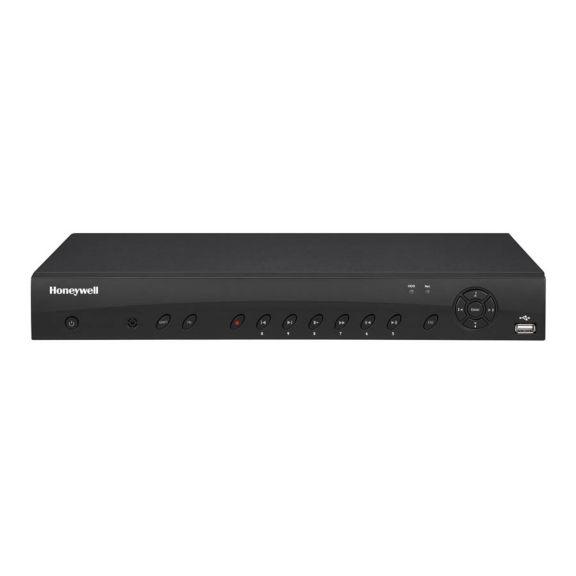 Performance Series 4K/8MP Embedded NVR