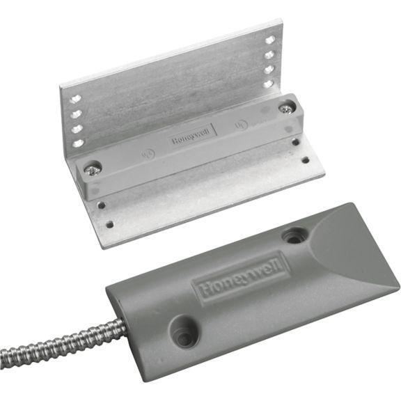 V-Plex� 4959SN Addressable Overhead Door Contact�