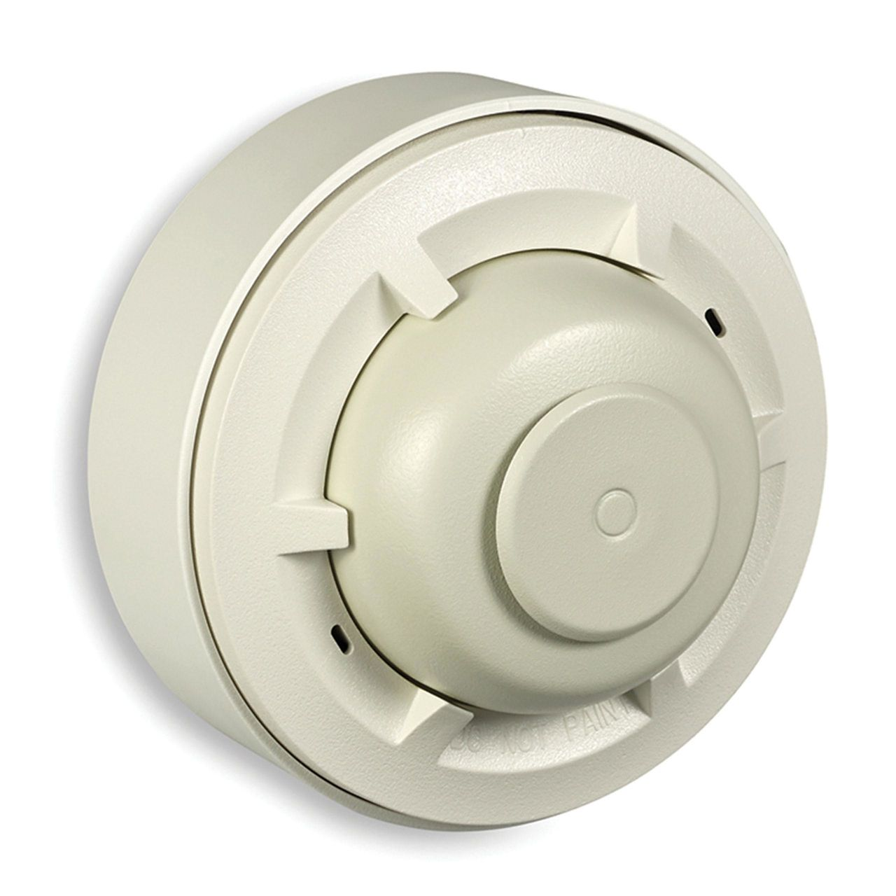 5809 Wireless Fixed Heat and Rate-of-Rise Detector