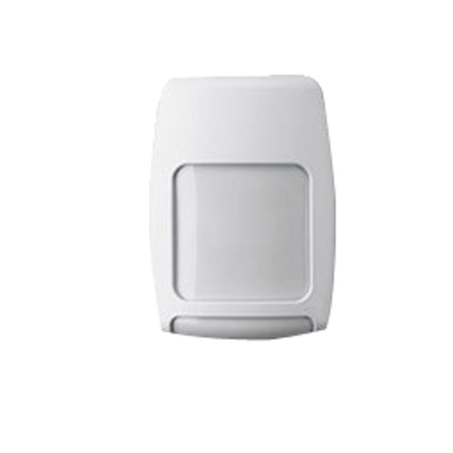 5800PIR Series Wireless Motion Detector