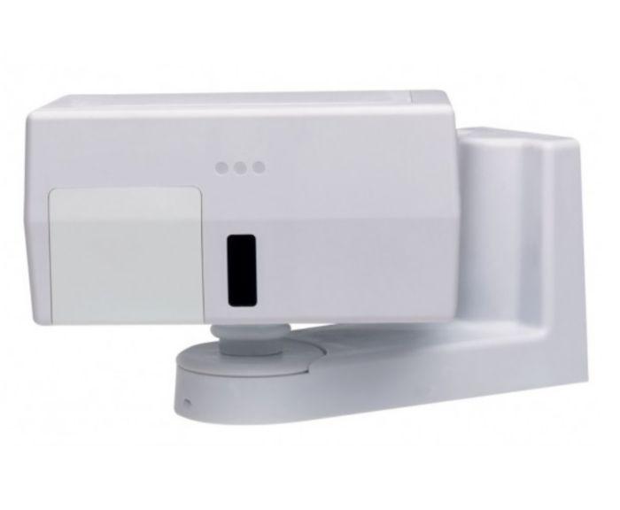 DUAL TEC� DT900 Series Commercial Motion�Detector