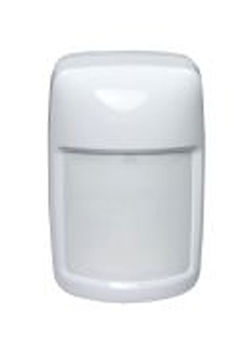 IS335 Wired PIR Motion Detector